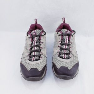 Merrell Shoes - Women's Merrell Low Hiking Shoes Size 9.5